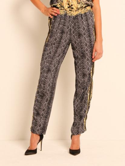 """Pants Print """"Stars of the Desert"""""""