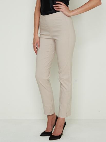 Shape Pants Classic beige