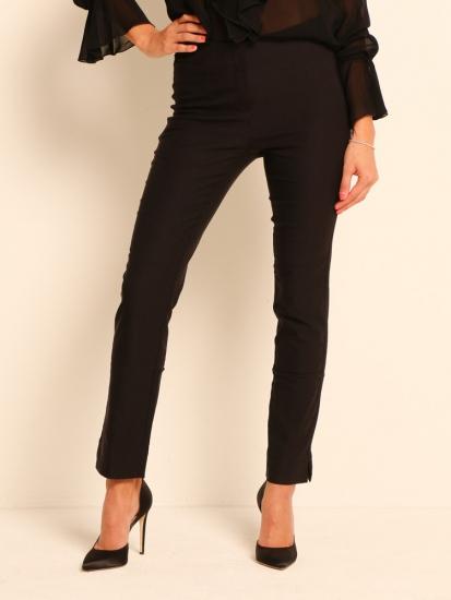 Shape Pants Classic Schwarz