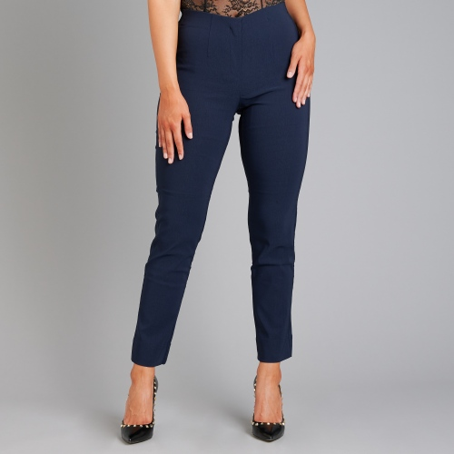 Shape Pants Classic Marine